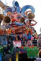 Foto Carnevale a Busseto 2017 Carnevale_Busseto_2017_142