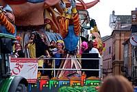Foto Carnevale a Busseto 2017 Carnevale_Busseto_2017_143