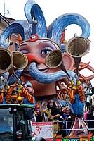 Foto Carnevale a Busseto 2017 Carnevale_Busseto_2017_144