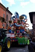 Foto Carnevale a Busseto 2017 Carnevale_Busseto_2017_146