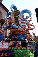 Foto Carnevale a Busseto 2017 Carnevale_Busseto_2017_149