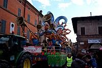 Foto Carnevale a Busseto 2017 Carnevale_Busseto_2017_150