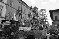 Foto Carnevale a Busseto 2017 Carnevale_Busseto_2017_151