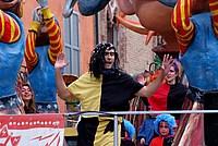 Foto Carnevale a Busseto 2017 Carnevale_Busseto_2017_152