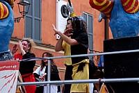 Foto Carnevale a Busseto 2017 Carnevale_Busseto_2017_154