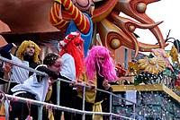 Foto Carnevale a Busseto 2017 Carnevale_Busseto_2017_155