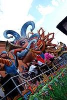 Foto Carnevale a Busseto 2017 Carnevale_Busseto_2017_157