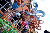 Foto Carnevale a Busseto 2017 Carnevale_Busseto_2017_159