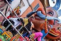 Foto Carnevale a Busseto 2017 Carnevale_Busseto_2017_160