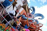 Foto Carnevale a Busseto 2017 Carnevale_Busseto_2017_161