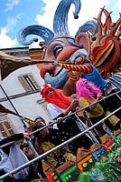 Foto Carnevale a Busseto 2017 Carnevale_Busseto_2017_163
