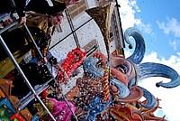Foto Carnevale a Busseto 2017 Carnevale_Busseto_2017_164