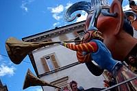Foto Carnevale a Busseto 2017 Carnevale_Busseto_2017_168