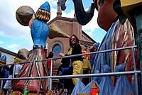Foto Carnevale a Busseto 2017 Carnevale_Busseto_2017_172