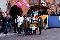 Foto Carnevale a Busseto 2017 Carnevale_Busseto_2017_173