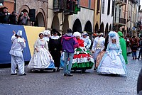 Foto Carnevale a Busseto 2017 Carnevale_Busseto_2017_177