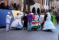 Foto Carnevale a Busseto 2017 Carnevale_Busseto_2017_178