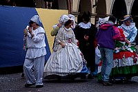 Foto Carnevale a Busseto 2017 Carnevale_Busseto_2017_179