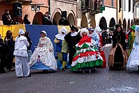 Foto Carnevale a Busseto 2017 Carnevale_Busseto_2017_180
