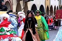Foto Carnevale a Busseto 2017 Carnevale_Busseto_2017_182