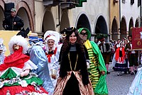 Foto Carnevale a Busseto 2017 Carnevale_Busseto_2017_183