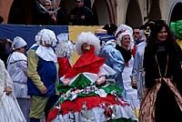 Foto Carnevale a Busseto 2017 Carnevale_Busseto_2017_184