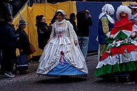 Foto Carnevale a Busseto 2017 Carnevale_Busseto_2017_185