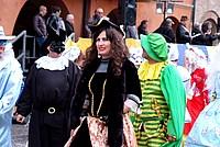 Foto Carnevale a Busseto 2017 Carnevale_Busseto_2017_187