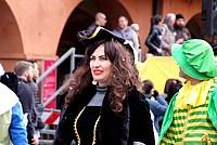 Foto Carnevale a Busseto 2017 Carnevale_Busseto_2017_188