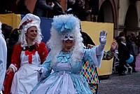 Foto Carnevale a Busseto 2017 Carnevale_Busseto_2017_189