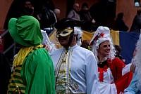 Foto Carnevale a Busseto 2017 Carnevale_Busseto_2017_191