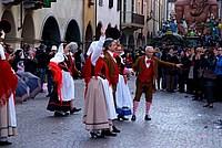 Foto Carnevale a Busseto 2017 Carnevale_Busseto_2017_197