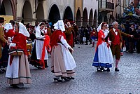 Foto Carnevale a Busseto 2017 Carnevale_Busseto_2017_199