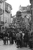 Foto Carnevale a Busseto 2017 Carnevale_Busseto_2017_200