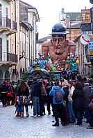 Foto Carnevale a Busseto 2017 Carnevale_Busseto_2017_201