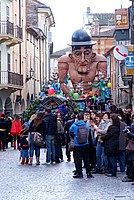 Foto Carnevale a Busseto 2017 Carnevale_Busseto_2017_202