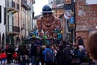 Foto Carnevale a Busseto 2017 Carnevale_Busseto_2017_203