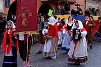 Foto Carnevale a Busseto 2017 Carnevale_Busseto_2017_207
