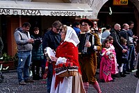 Foto Carnevale a Busseto 2017 Carnevale_Busseto_2017_208