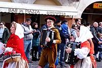 Foto Carnevale a Busseto 2017 Carnevale_Busseto_2017_209