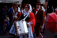 Foto Carnevale a Busseto 2017 Carnevale_Busseto_2017_210