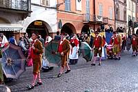 Foto Carnevale a Busseto 2017 Carnevale_Busseto_2017_212
