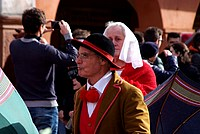 Foto Carnevale a Busseto 2017 Carnevale_Busseto_2017_214