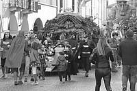 Foto Carnevale a Busseto 2017 Carnevale_Busseto_2017_219