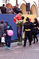 Foto Carnevale a Busseto 2017 Carnevale_Busseto_2017_221