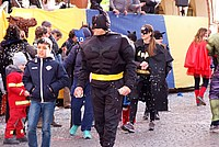 Foto Carnevale a Busseto 2017 Carnevale_Busseto_2017_224