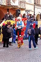 Foto Carnevale a Busseto 2017 Carnevale_Busseto_2017_225