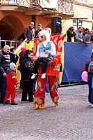 Foto Carnevale a Busseto 2017 Carnevale_Busseto_2017_226