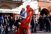 Foto Carnevale a Busseto 2017 Carnevale_Busseto_2017_228