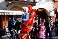 Foto Carnevale a Busseto 2017 Carnevale_Busseto_2017_229